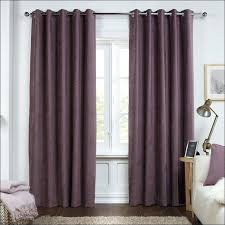 Sears Window Treatments Canada by Sears Kitchen Window Curtains Curtain Ideas