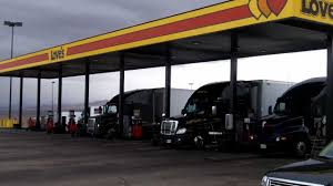100 Loves Truck Stop Corporate Office Salinas CA To Pay Up To 165 Mil To Build A New Truck Stop