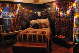 hippie schlafzimmer ideen zum kostenlosen fühlen die ganze