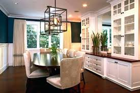 Dining Storage Cabinets Traditional Homes Room Cabinet Target
