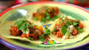 top 10 cuisines in the top 10 foods