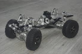 CNC Aluminium 1:10 Metal Racing RC Truck Crawler Option For Axial ... Rc Car Universal Starter Box Wth Panel Truck Purchasing Car Servos Parts For Truck Sale Rcmoment Exclusive Custom Fab Paint Scale Accsories Facebook Pin By Hobbyant On Pinterest Cars Trucks Hobbytown Redcat Racing 110 Heavy Winch Anchor Rock Crawler Part Rc Ebay Australia Remote Control Helicopter Airplane Wltoys No 12428 1 12 24ghz 4wd Offroad 7599 Online Feiyue Fy07 Rc Spare Parts 112 Monster Truckcrossrace Car118
