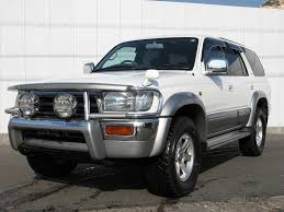 TOYOTA | Japanese Used Car And Truck 1998 Hilux Tracker Sr5 From Portugal Ih8mud Forum Toyota Tacoma Photos Informations Articles Bestcarmagcom Wikipedia Dyna Truck For Sale Stock No 149 Japanese Used 4x4 Tyacke Motors Xtra Cab Boostcruising Car Costa Rica Tacoma 98 Manual 4x2 New Arrivals At Jims Parts 1982 Pickup T100 The 95 Gen Registry Page 3 My Build Dog Adventures Low Profile Kobalt Truck Box Fits Product Review Youtube