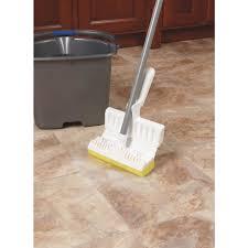 do it best sponge mop 60104 do it best