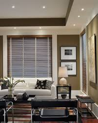 Lighting For Sloped Ceilings by How To Choose Recessed Lighting Design Necessities Ylighting