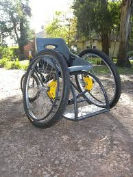 Leveraged Freedom Chair Patent by 154 Best Wheelchairs Images On Pinterest Wheelchairs Spinal