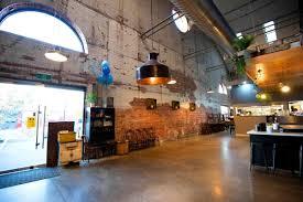 100 Warehouses Melbourne Warehouse Venues HCS