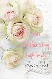Mother's Day Gift Guide With Coupon Codes With Printable ... 15 Off Pickup Flowers Coupon Promo Discount Codes 2019 Avas Code The Bouqs Flash Sale Save 20 Last Day Hello Subscription Pughs Flowers Coupon Code Diesel 2018 Calamo Ftd Off Flower Muse Coupons Promo Discount November Universal Studios Dangwa Florist Manila Philippines Valentine Discounts Codes Angie Runs Florist January 20 Ilovebargain
