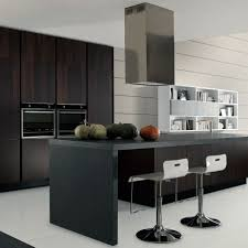 Advance Designing Ideas For Kitchen Interiors The 5 Most Ultra Modern Kitchens You Ve Seen