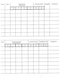 Book: Truck Driver Log Book Template Daily Log Book Truck Drivers Part 395 Sample With Color Notationspng Business Mileage Spreadsheet With For Taxes Driver Expense Download Laobingkaisuocom Mosher Limestone Co Ltd Dump Trucker Operator Opportunity Truck Driver Expense Report Greenpointer Best Photos Of Examples Vehicle Woman Getting Out Her Stock Photo 59388082 Shutterstock Template Logbook Editable Ms Excel How To Fill A New And Updated Video