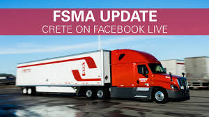 FDA Food Safety Modernization Act Update - YouTube 123 Million Awarded To Dock Worker Crushed By Truck The 2007 Peterbilt Class Act Db Kustom Trucks Youtube Freedom Of Information Requests In An Indianapolis Trucking Transportation Executive Says The American Jobs Will Enable What Is Map21 And 8 Affects On Freight Industry Industry Weighs Csa Other Provisions Fast Nfi Ordered Reinstate Fired Trucker Pay Him 276k Firms Worried Electronic Logging Device Could Hurt Portland Container Drayage Service Truck Trailer Transport Express Logistic Diesel Mack Payne Turns Taxcut Savings Into Bonuses Local Business Heavy Driver