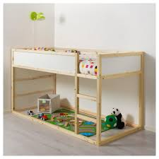 Ikea Kritter Bed by Bunk Bed Ikea Indonesia Crib Bunk Bed Hacked From Ikea Gulliver