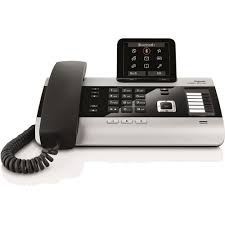 Siemens Gigaset DX800A VoIP, Analogue And ISDN Deskphone With DECT ... Cordless Voip Gigaset Pro Maxwell 10 Android Camera Blutooth Cmo Instalar El Terminal C530 Ip Youtube S850a Go Single Dect Landline And Phone Ebay Amazoncom A540 Voip Dual Ligo The Australian Nbn Home With C530 Dect Repeater Siemens On Idees Daublement Modernes C475ip Sip A510ip Trio Budget Voip Phones Ligo Cheap Phone Calls Via Internet Voip Yealink Siemes C610 Gigaset Mw3 At Reichelt Elektronik Sl450hx Additional Handset Netxl