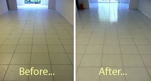carpet cleaning st louis floor cleaning services st louis ceramic