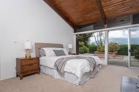 100 Mid Century Modern Canada GENUINE MIDCENTURY MODERN California Luxury Homes