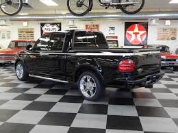 2003 Harley Davidson F150 2011 Ford F150 Harleydavidson Test Review Car And Driver 2003 Harley Davidson Kane Supercrew Cabharleydavidson Styleside Pickup 4d Kills The Edition Carscoops Limited Edition 100 Year Anniversary Steering Wheel Cover Black New Exact Oem Factory Spec Chrome 20 Inch First Drive 2008 Motor Trend Lims Auto Body Clearwater Palm Harbor Largo Safety For Sale 2002 Ford Harleydavidson Supercharged Supercrew