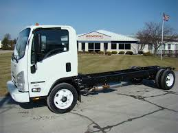 2018 Isuzu Npr Hd Efi, Muncie IN - 5001724213 ... 2013 Volvo Vnm64t200 General Truck Service Competitors Revenue And Employees Owler Denny Menholt Rapid Chevrolet Serving Black Hills Hot Springs Sales Truckdomeus 1978 Gmc General Dump For Sale Auction Or Lease Covington Tn About East Coast Used Tuck Food Extravaganza Battle Of The Bands Presented By Flagstaff Stock Photos Images Alamy 2014 Photo October 1973 Small Fleet Month 10 Ordrive Magazine Auto 2015 Biggest Year Ever For Leases Suvs Money Motors Up 18 In August