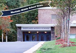 Home Page Westlake Middle School
