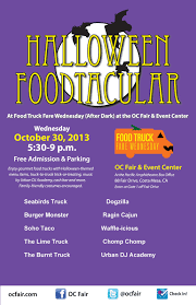 SAVE THE DATE: Halloween Foodtacular!! Wednesday, October 30, 2013 5 ... Yellow Coffee Food Traileri Love Truck Food Trucks Chomp Chomp Qcs Truckeating Bridges Claim Fresh Victims Truck Eat St Season 4 Youtube Chomp Whats Da Scoop Ice Cream Nation Chad Hornbger Stop Roll Branding Playskool Heroes Squad Raptor Compactor 630509624720 Ebay Photo Gallery Talk Searching For The Best Globe Trotting Genredefying Cuisine Dec 2015 Finds A New Home At Wholesome Choice In Anaheim Visitjohorfun On Twitter Pasta Httpstcoygizm7cspu