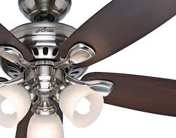 Hunter Ceiling Fans Light Kits by Ceiling Hunter Ceiling Fan Beautiful Hunter Ceiling Fans Remote