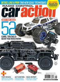 RC Car Action - January 2018 - Page Cover Rc Car High Quality A959 Rc Cars 50kmh 118 24gh 4wd Off Road Nitro Trucks Parts Best Truck Resource Wltoys Racing 50kmh Speed 4wd Monster Model Hobby 2012 Cars Trucks Trains Boats Pva Prague Ean 0601116434033 A979 24g 118th Scale Electric Stadium Truck Wikipedia For Sale Remote Control Online Brands Prices Everybodys Scalin Pulling Questions Big Squid Ahoo 112 35mph Offroad