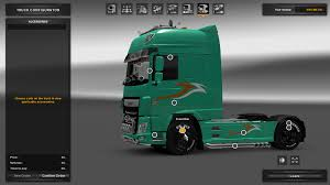 How To Change The Colour On Rims In ETS2/ATS - In-Game - TruckersMP ... Volvo Launches Truck Configurator Truck News Daf Configurator The Best In Industry Cporate Build Your Own Model 579 On Wwwpeterbiltcom 2017 Ford Raptor F150 Svt Build And Price Online Emmanuel Ramirez Interactive Designer Mack Granite Gearbox 122x Mod Euro Simulator 2 Mods Atv Utv Vision Wheel 2019 Ram 1500 Now Online Offroadcom Blog 2015 Chevrolet Colorado Goes Live Motor Trend Off Road Wheels Rims By Tuff