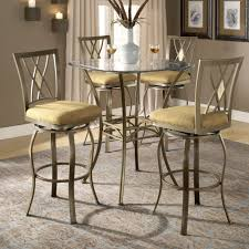 Darby Home Co Dallas Bar Height Bistro Table Set & Reviews | Wayfair Homeofficedecoration Outdoor Bar Height Bistro Sets Rectangle Table Most Splendiferous Pub Industrial Stools 4339841 In By Hillsdale Fniture Loganville Ga Lannis Stylish Pub Tables And Chairs For You Blogbeen Paris Cast Alinum Are Not Counter Set Home Design Ideas Kitchen Interior 3 Piece Kitchen Table Set High Top Tyres2c 5pc Cinnamon Brown Hardwood Arlenes Agio Aas 14409 01915 Fair Oaks 3pc Balcony Tall Nantucket 5piece At Gardnerwhite Wonderful 18 Belham Living Wrought Iron