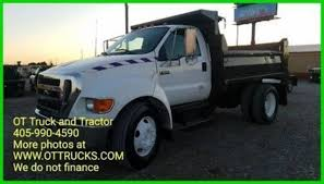 Ford F650 In Oklahoma For Sale ▷ Used Trucks On Buysellsearch Ford F650 Dump Truck Unloading Lego Vehicles Pinterest 9286 Scruggs Motor Company Llc A Mediumduty Flickr New And Used Trucks For Sale On Cmialucktradercom 2000 Super Duty Dump Truck Item C5585 Sold Oc Wikipedia Image Result Motorized Road Vehicles In Pickup Exotic Ford 2006 At Public Auction Youtube Ford Joey Martin Auctioneers Bennettsville Sc Dx9271 December 28