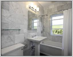 kohler archer tub home design ideas