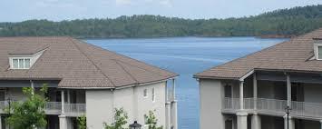 Decra Villa Tile Capri Clay by Commercial Metal Roofing U2022 Metal Roofing Contractors
