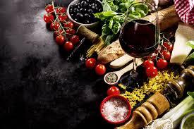 cours de cuisine bas rhin concours culinaire chef au top viva italia stage atelier