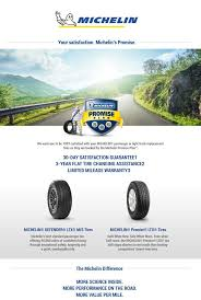 Why Buy Michelin®? Airport Road Auto Center Charlottesville, VA (434 ... New Truck Owner Tips On Off Road Tires I Should Buy Pictured My Cheap Truck Wheels And Tires Packages Best Resource Car Motor For Sale Online Brands Buy Direct From China Business Partner Wanted Tyres The Aid Cheraw Sc Tire Buyer Online Winter How To Studded Snow Medium Duty Work Info And You Can Gear Patrol Quick Find A Shop Nearby Free Delivery Tirebuyercom 631 3908894 From Roadside Care Center