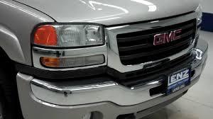 B5697 2005 GMC Sierra 2500 CREW-LONG-SLT-6.6L DIESE LLY-4WD Www ... J5286x 2002 Gmc Sierra 1500 Hdcrewshortsle4x2cd Player Www 2017 Chevrolet Silverado 2500hd 4x4 Double Cab Work Truck Fond Du Lac Wi Terrain For Sale In Du 54935 Autotrader Ambrosius Auto Llc Startside Facebook West Bend Used Trucks Less Than 1000 Dollars Autocom Dan Bergin Presidentboard Member Okosh Fast Club Linkedin Jeff Janis On Twitter Huge Thank You To Lenz Minocqua Add Center Jan 2018 2012 Jeep Grand Cherokee T8298 Video Dailymotion 2008 Floods 10year Anniversary Lessons Learned Lenz Truck Lenztruck Sales Svc Competitors Revenue And Employees Owler Company