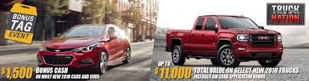 New Chevrolet Buick & GMC Cars, Trucks & SUVs Deals In Georgetown Super Bright Extremely Visibility With 80pcs Premium Truck Nation Review Review Driving School Fresno Ca Best Resource Mannnorthway Auto Source Vehicles For Sale In Prince Albert Sk Lifted Home Facebook Mini Truckmini Twitter 2018 Hino 195 Riviera Beach Fl 5000578040 Cmialucktradercom Heres Your Chance To Join The Chevy Nation Lease A Brand New Nasty Trucks Concert And Show 2017 2016 Gmc Denali 2500 Photo Image Gallery 9