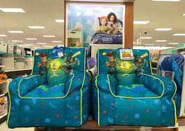 Clearance Disney Bean Bag & Saucer Chairs At Target! - The ... Circo Oversized Bean Bag Target Kids Bedroom Makeover Small Office Bags The Best Chair Of 2019 Your Digs 7 Chairs Fniture Large In Red For Home 6 Zero Gravity 10 Best Bean Bags Ipdent Mediumtween Leather Look Vinyl Big Joe Xxl Beanbag At Walmart Popsugar Family Bag Chair Wikipedia