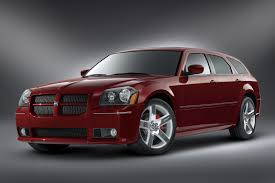 2007 Dodge Magnum Image. Photo 29 Of 30 2018 Dodge Magnum Photos 1280x720 8396 Auto Auction Ended On Vin 2d4fv47t28h1162 2008 Dodge Magnum In Tx Image Ats Magnumpng Truck Simulator Wiki Fandom Powered 2005 Interior Bestwtrucksnet 1998 Ram 1500 V8 Hillsdale Michigan Hoobly Best Of 2019 2500 First Impressions Reviews New Car Concept Custom Built Headache Racks Lovequilts Rack Wiring Review Dakota Wikiwand 2002 Slt Quad Cab 47l 14 Mile Drag Racing Srt8 Archive Lx Forums Charger Challenger 1999 Overview Cargurus
