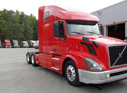 100 Best Semi Truck 2019 Volvo Of Volvo Fh 500 Automotive Car 20192020