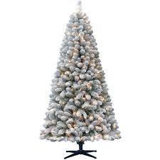 Artificial Layered Noble Fir Christmas Tree by Artificial Christmas Trees Walmart Latest Get Weekly Ads Alerts