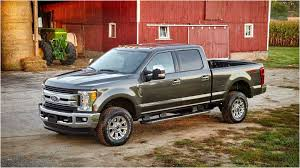 Craigslist Md Trucks | 2019-2020 New Car Update Craigslist Used Trucks For Sale In Tennessee Auto Info Taos Nm Cars And Under 1800 Common In 2012 Chicago By Owner 2018 2019 Dallas Tx News Of New Pickup On San Diego And By 82019 Des Moines For Phoenix Beautiful Austin Toyota Brilliant Unique Ford F550 44 2000 Ford Dump