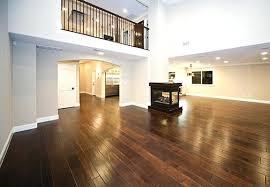 Popular Wood Floor Colors Homes Plans Creative Of Most Engineered Hardwood Flooring
