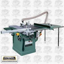 woodworking tools canada original white woodworking tools canada