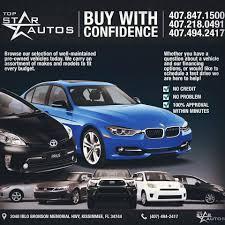 Top Star Autos Inc. - Home   Facebook