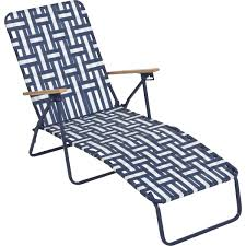Amazon.com : Rio Web Chaise Lounge : Garden & Outdoor Rio Brands Rio Deluxe Folding Web Chaise Lounge Chair Cheap Beach Chairs Modern Decoration Mineral Cushion Bolero Garpa Fniture Enjoy Your Relaxing Day With Vintage Lounge Lawn Chair Recling 60s Nylon Web C Collection Hbf Details About Lawn Home Depot Outdoor Table And Jelly Tips Discount Pool Float Walmart Gdfstudio 300336 Bellanca Fabric Tufted Ivory Fatsia San Cristobal Spring Base Store In