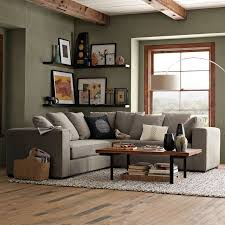 Living Room Corner Ideas Pinterest by Gray Ottoman Coffee Table Images Stunning Gray Ottoman Coffee