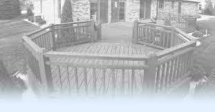 Deck Designing by Bighammer Com U2013 Deck Designer Free Deck Design Software