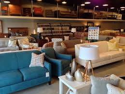 Living Room Lounge Indianapolis Indiana by Homeplex Furniture Indianapolis Indiana 46250 Furniture Store