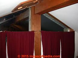 Vaulted Ceiling Joist Hangers by Roof Framing Definition Of Collar Ties Rafter Ties Structural