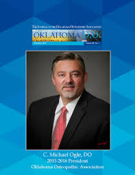 Oklahoma DO May/June 2015 By Oklahoma Osteopathic Association - Issuu Vype Northeast Oklahoma December 2016 Issue By Austin Chadwick Issuu 9600 E 91st Street N Owasso Ok 74055 Hotpads April Dr Theresa Cullen University Of Associate Professor Vet Cetera Magazine 2013 State Februymarch Muskogeenowcom Breaking News On Politics Business Mowery Funeral Service Obituaries Our General Dental Staff The Art Modern Dentistry In Tulsa Golf Lafortune Park Course 918 496 6200