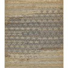 10 x 12 Outdoor Rugs For Less