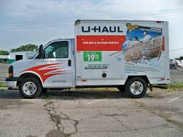 The World's Best Photos Of Greenriver And Uhaul - Flickr Hive Mind The Worlds Best Photos Of Trailer And Uhaul Flickr Hive Mind New Uhaul Location Comes To Louisville Community My Rabbit Trails April 2016 Aplus Storage 15005 Business Blvd Dry Ridge Ky 41035 Ypcom South Point Named Top 100 Dealerships In Ups Drivers Are Making Deliveries Trucks Insider Rental Truck Discounts Uhaul Newest Photos Supergraphics 25 Best Delivery For Sale Ideas On Pinterest Food Most Recently Posted Utah Enterprise Moving Cargo Van Pickup
